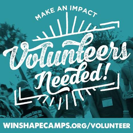 WinShape Camps Collierville TN